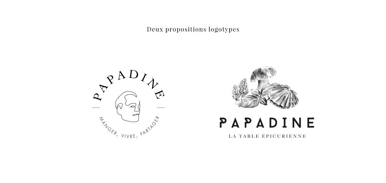 papadine2