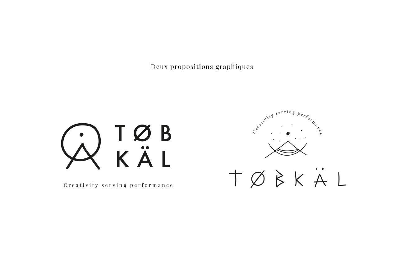 tobkal3