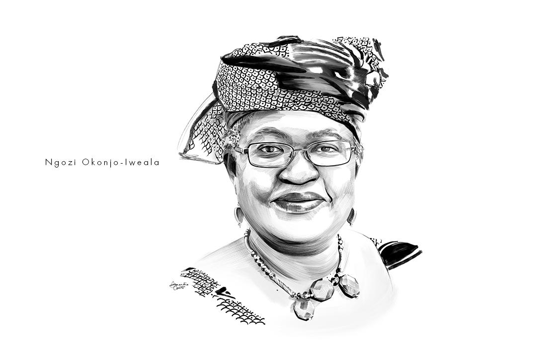 Ngozi-Okonjo_Iweala